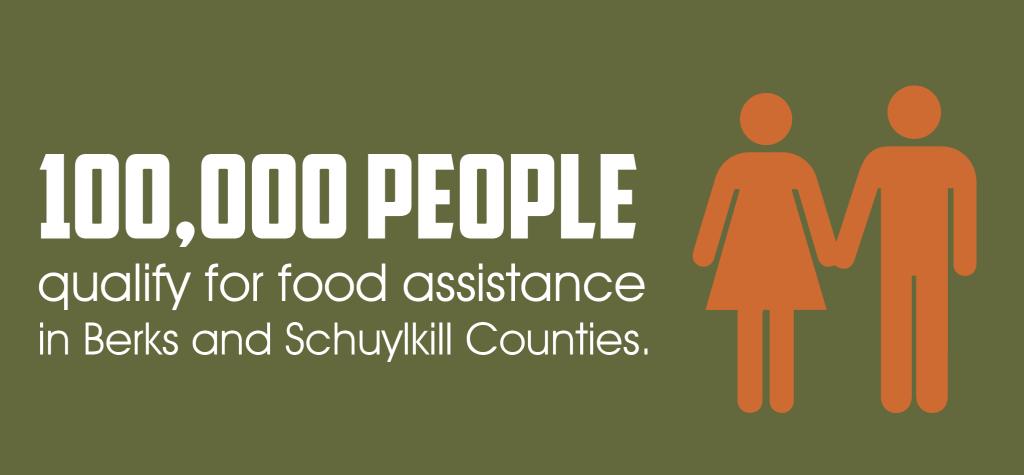 people_assist